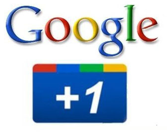 google plus 1 Google Plus   From 700 viewers to 2000 to a site overnight!